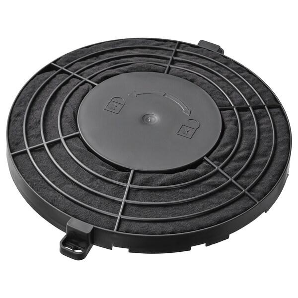 NYTTIG FIL 900 فلتر فحم