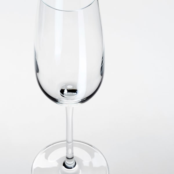 STORSINT كأس