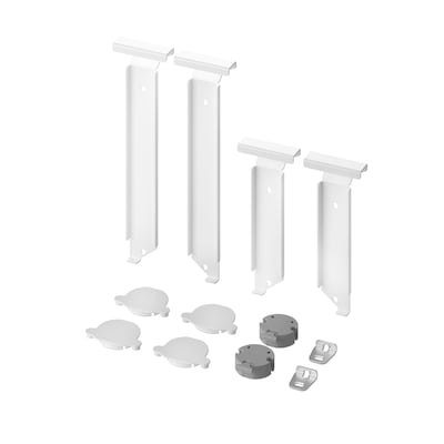 UTRUSTA Assembly kit for pull-out function