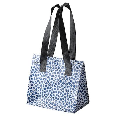 VATTENDANS Lunch bag, printed