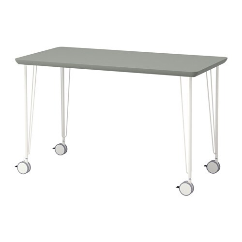 Mliden krille table ikea Table financiere