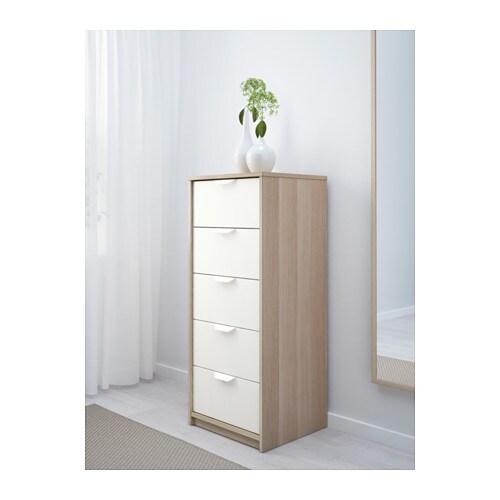 fabulous commode faible profondeur with commode faible profondeur. Black Bedroom Furniture Sets. Home Design Ideas