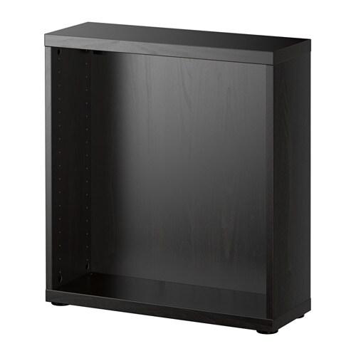 best cadre noir brun ikea. Black Bedroom Furniture Sets. Home Design Ideas
