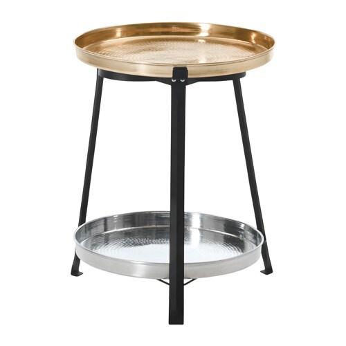 doftrik table plateau ikea. Black Bedroom Furniture Sets. Home Design Ideas