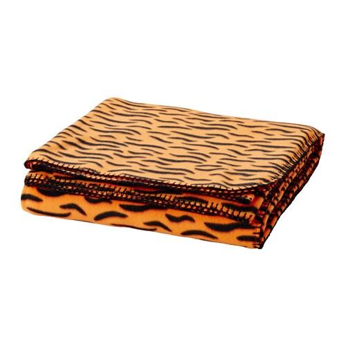 Duvtr d couvre lit couverture ikea for Couverture jetable en laine polaire ikea