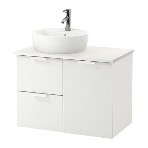 meuble pour vasque poser ikea ikea salle de bains le nouveau catalogue est en ligne with meuble. Black Bedroom Furniture Sets. Home Design Ideas
