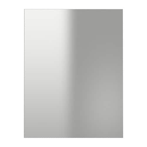 Grevsta panneau de finition 62x80 cm ikea - Panneau separation ikea ...