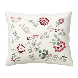HEDBLOMSTER Coussin