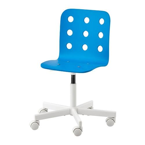 JULES Chaise De Bureau Pour Enfant
