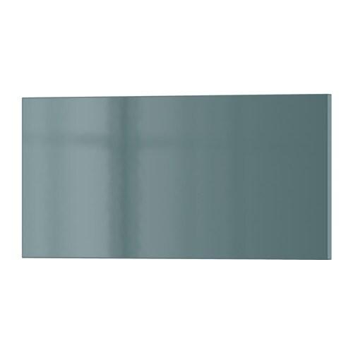 Kallarp Façade Du Tiroir 40x20 Cm Ikea