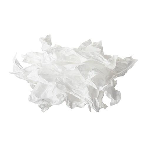 Krusning abat jour de suspension ikea for Soins de jour ikea