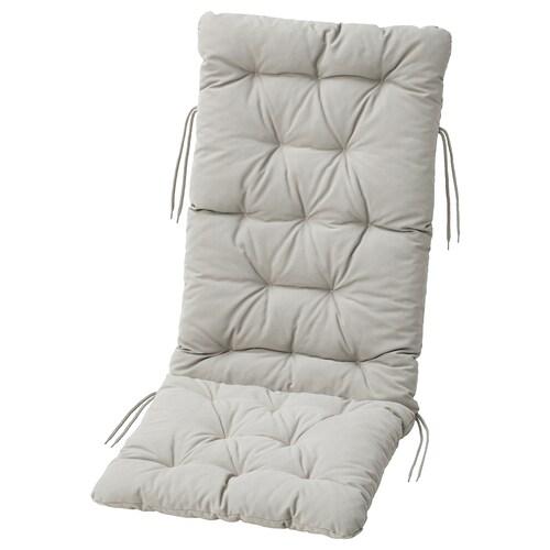 Coussins de chaise d'extérieur IKEA