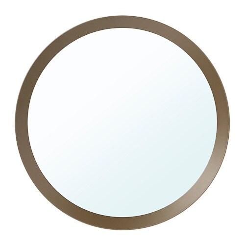 LANGESUND Miroir