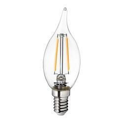 LUNNOM LED ampoule E14 200 lumens
