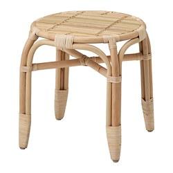 MASTHOLMEN Table d'appoint