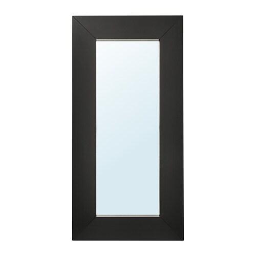 Mongstad miroir ikea - Ikea miroir chambre ...
