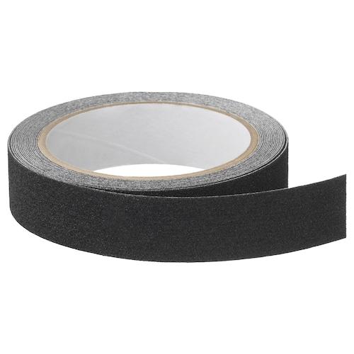 PATRULL bande anti-dérapante 5 m 2.5 cm
