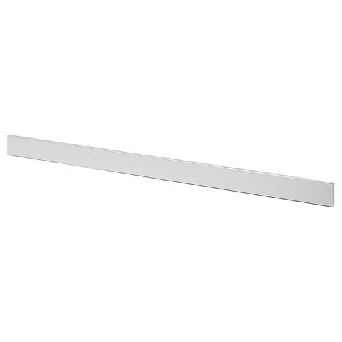 RIMFORSA barre support acier inoxydable 80 cm