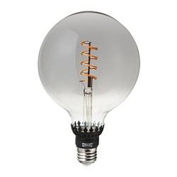 ROLLSBO LED ampoule E27 200 lumens