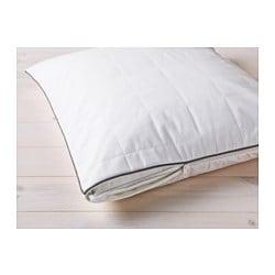 ROSENDUN Protège-oreiller