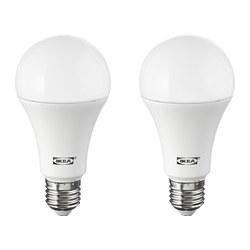Ampoules Et Ampoules Ikea Et Et Accessoires Et Ikea Accessoires Accessoires Ikea Ampoules Ampoules rdCtshxQ