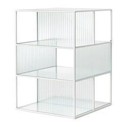 SAMMANHANG Boîte vitrée 949DH
