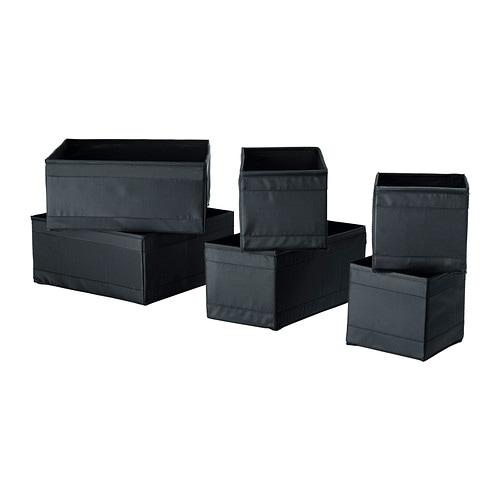 skubb bo te 6 pi ces ikea. Black Bedroom Furniture Sets. Home Design Ideas