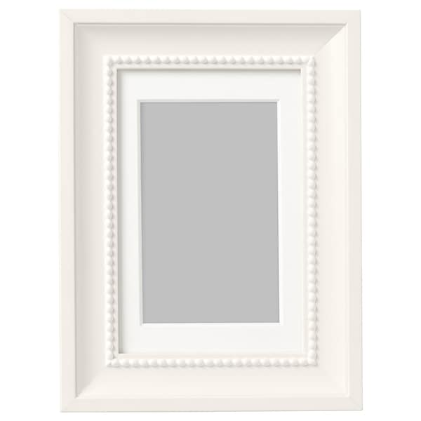 SÖNDRUM cadre blanc 10 cm 15 cm 8 cm 12 cm 7 cm 11 cm 15 cm 20 cm