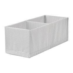 STUK Boîte à compartiments