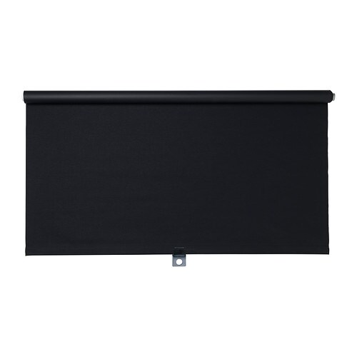 tupplur store enrouleur occultant 80x195 cm ikea. Black Bedroom Furniture Sets. Home Design Ideas