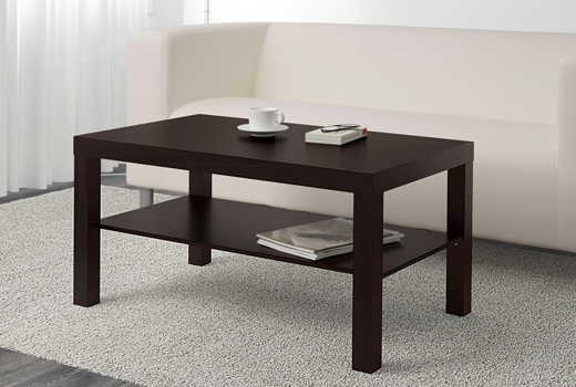 IKEA Coffee tables & side tables