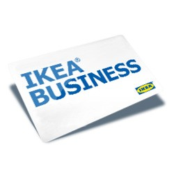 ikea uae customer service services information contact details ikea catalogue ikea. Black Bedroom Furniture Sets. Home Design Ideas