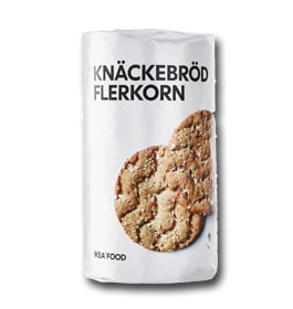 Swedish Food Market product