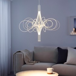 bedroom lighting ceiling lights wall ls ikea 15624 | bedroom lighting 1