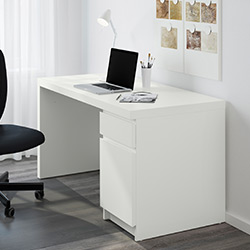 business furniture for office retail hospitality ikea uae. Black Bedroom Furniture Sets. Home Design Ideas