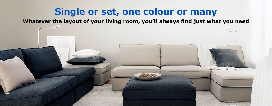 87+ [ Ikea Jordan Living Room ] IKEA Has Lots Of Decorating Tips For Living Rooms A Relaxing
