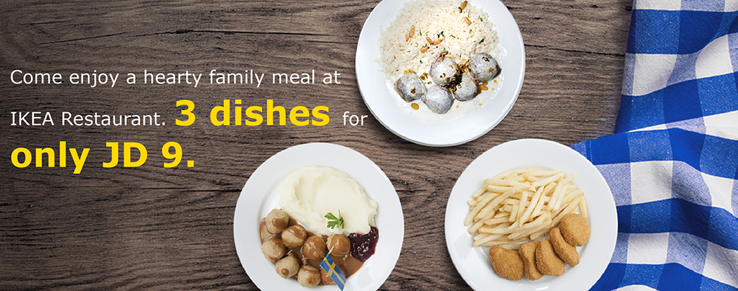 ikea_family_food_offer_jordan_2016