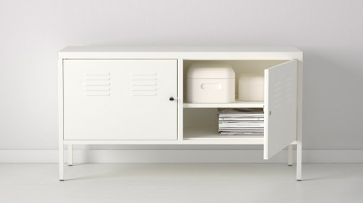 Perfect IKEA Cabinets U0026 Sideboards