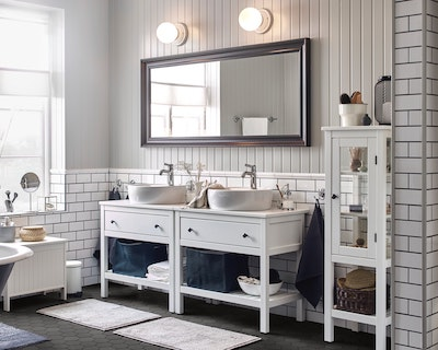 See all bathroom solutions