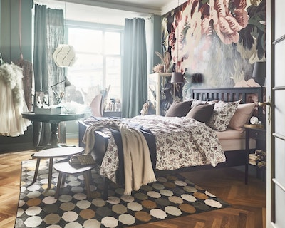 See all bedroom solutions
