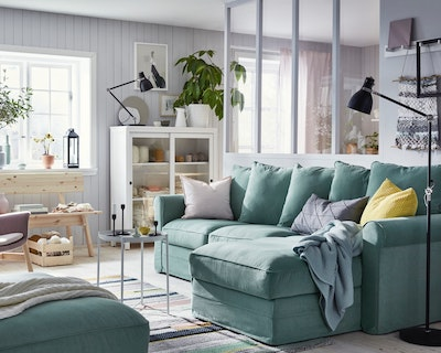 See all living room solutions