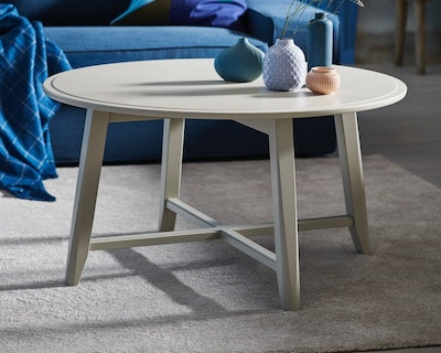 See all coffee tables
