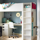 bedroom beds bedroom beds loft bed and bunk bed
