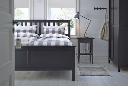 100 cheap bed frames double beds cheap bedroom furniture me