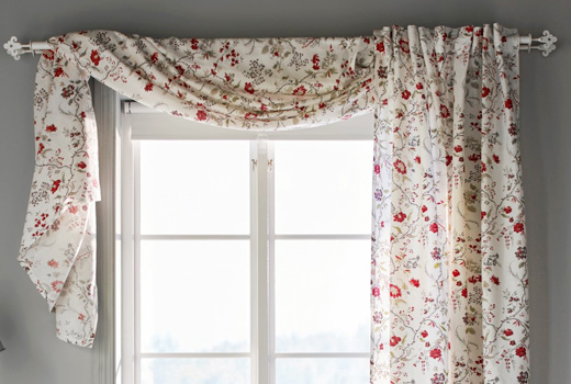 IKEA Curtains & blinds