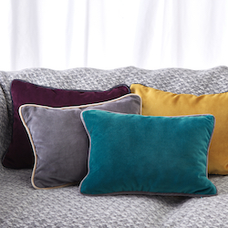 cushions and cushions covers