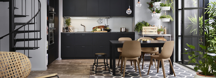 planning tools ikea. Black Bedroom Furniture Sets. Home Design Ideas
