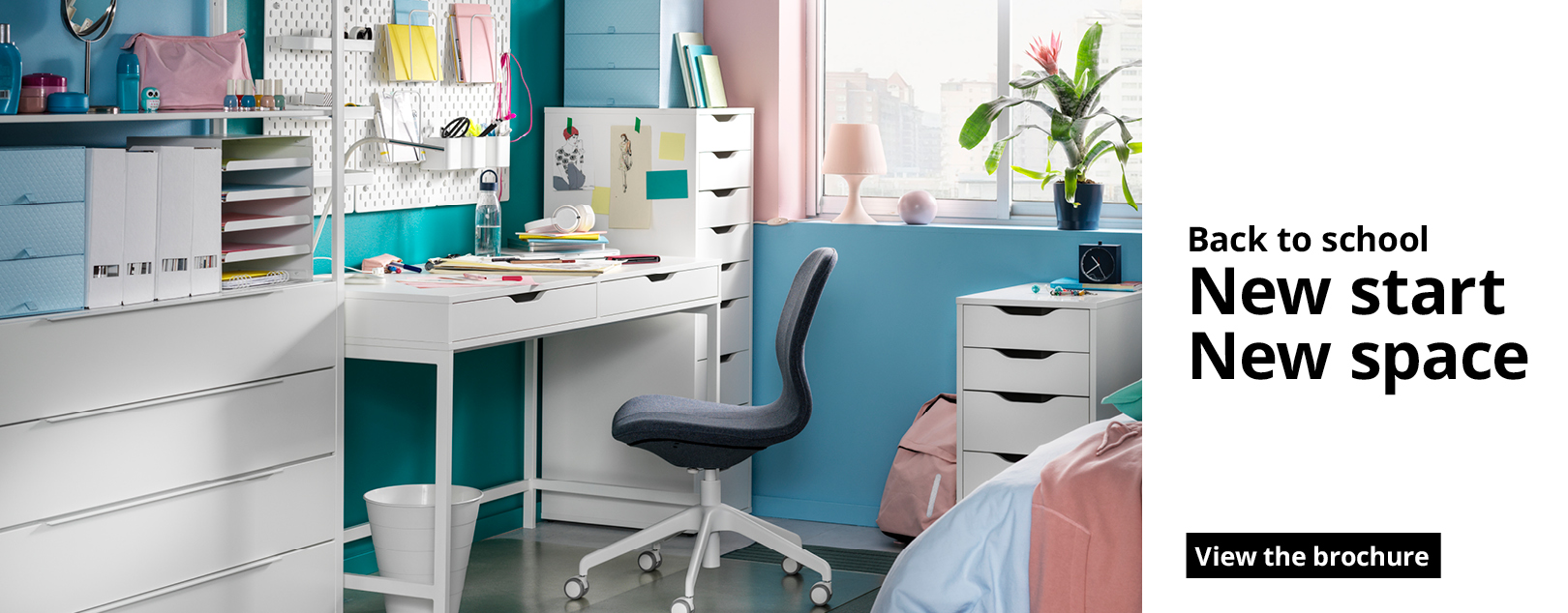 IKEA Kuwait | Office & Home Furniture in Kuwait | Home Furnishing in