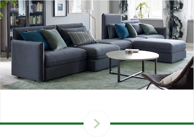 90212922 as well Quick Update With Ikea Cushions additionally Sectional Sofa Reviews together with 210613720049497185 besides 371294655940. on ikea cushion covers