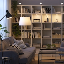 ikea living room lighting light go to living room lighting living room furniture sofas coffee tables ideas ikea